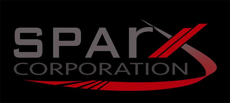 Sparx Swoop Design