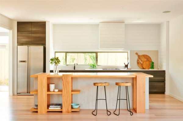 Hamlan Homes: Geelong's Niche Builder – The Australian ...