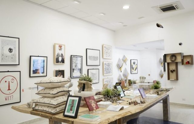 ab gallery4