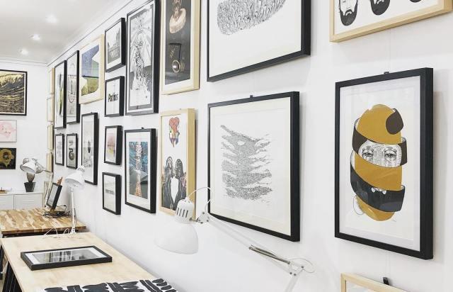 galleria_d_arte_privata_ab_gallery