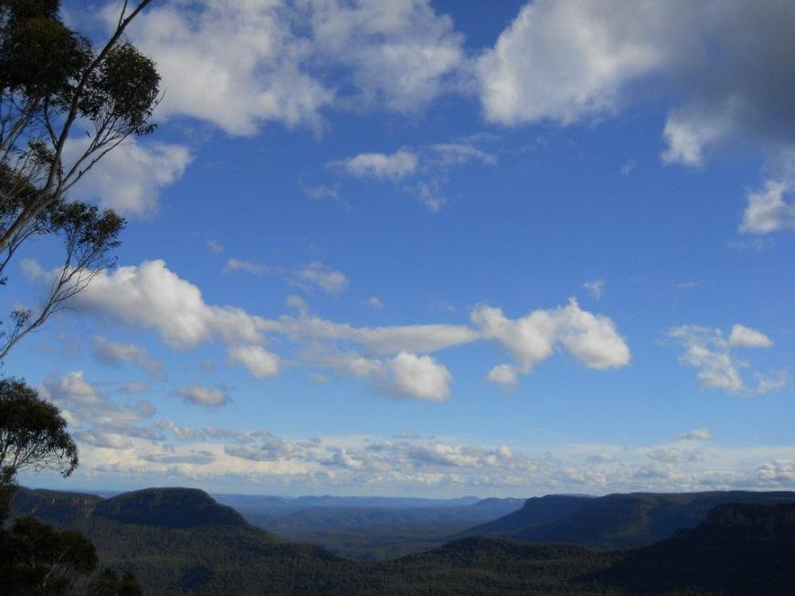 blue-mountains-1