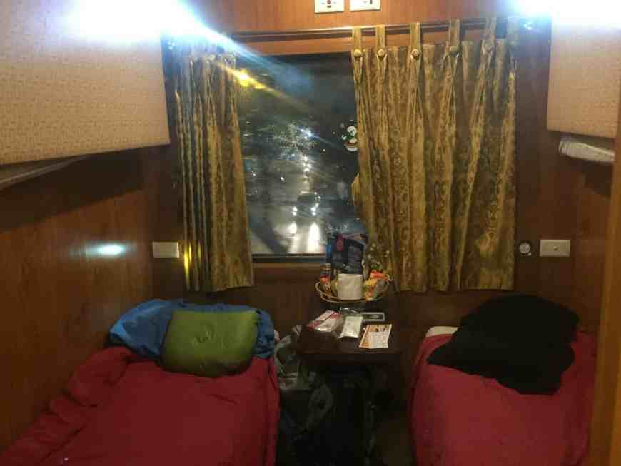 fansipan-express-train