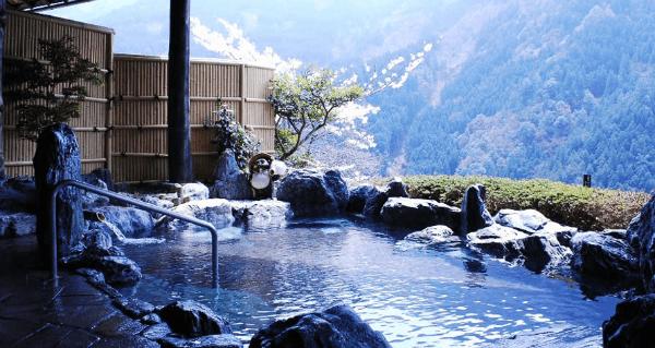Hotel-Kazurabashi-ryokan-onsen-Shikoku-Iya-Valley-Japan