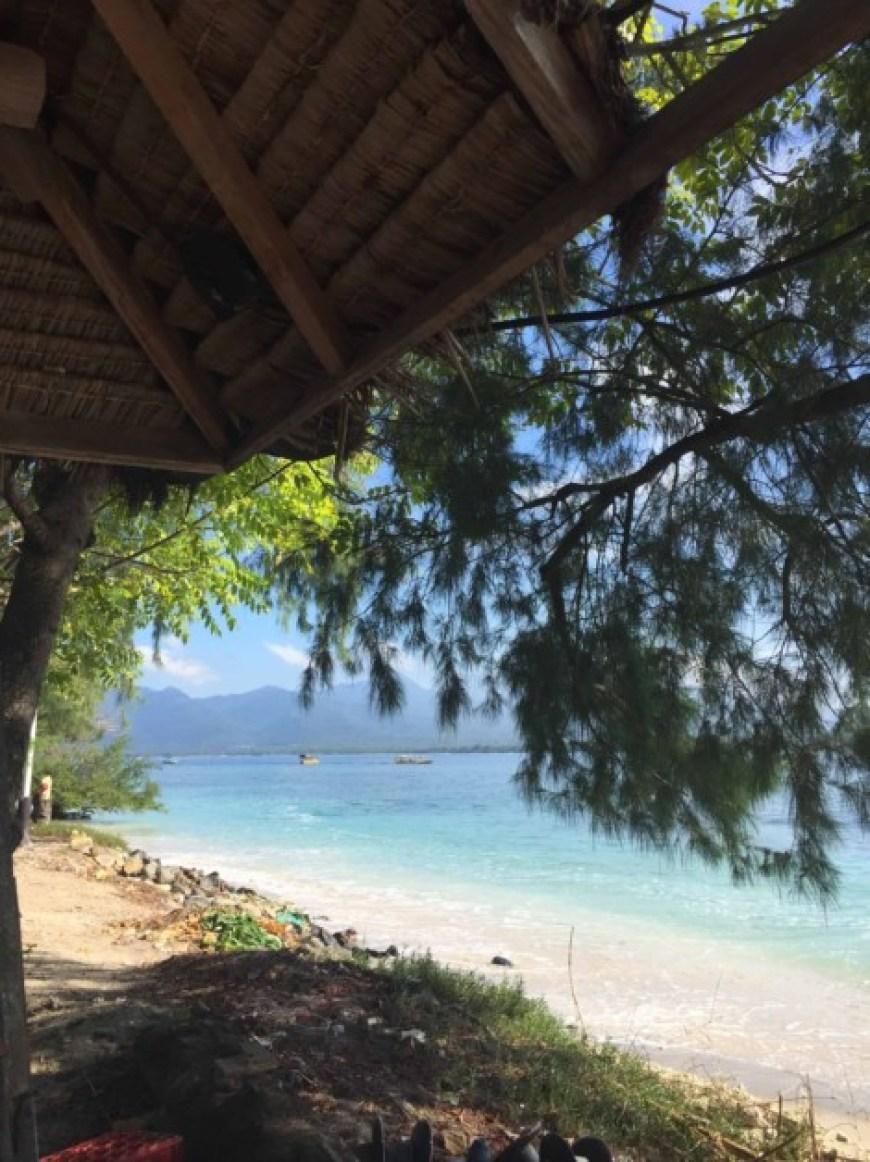 Gili-Air-beaches.jpg