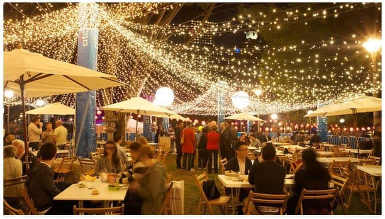 night-noodle-market-good-food-month-hyde-park-nort1