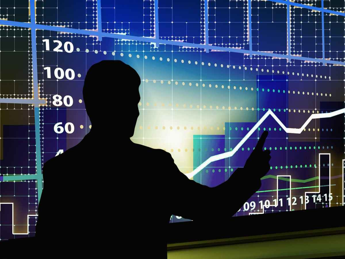 Elements of Financial Performance