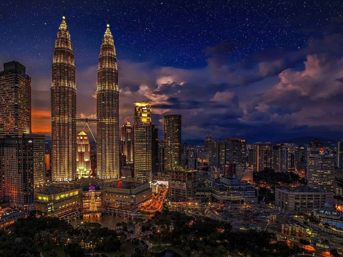 Overview of the Malaysian Public Sector Accounting Standards (MPSAS)
