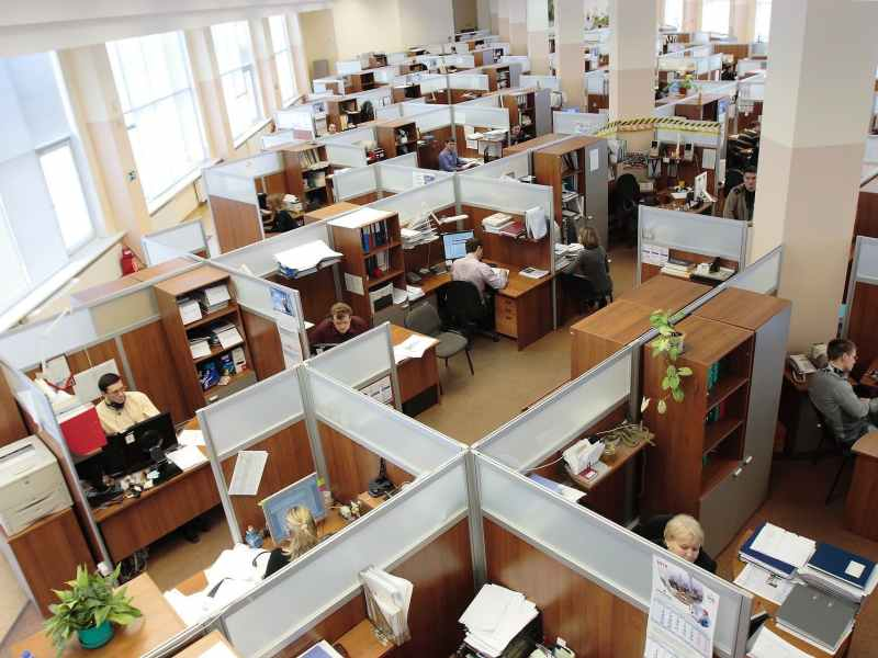 The accounting for employee benefits depends on the benefits provided by the entities.