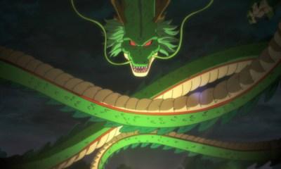 Dragonball z: Battle Of Gods @ The Action Pixel / Dulani Wilson