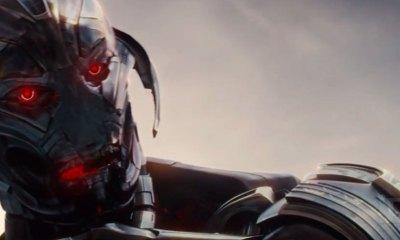 Age Of Ultron @ TheActionPixel.com