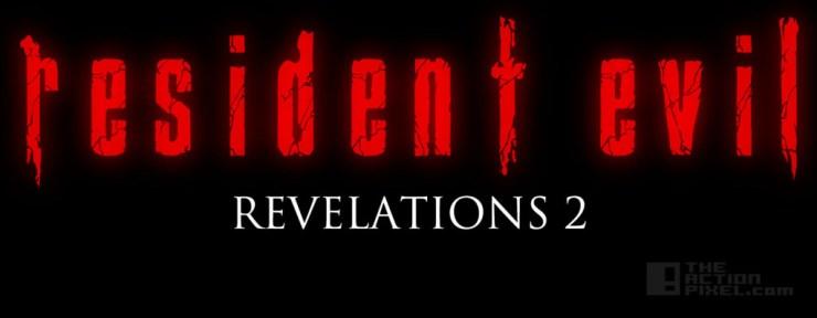 ResidentEvil2
