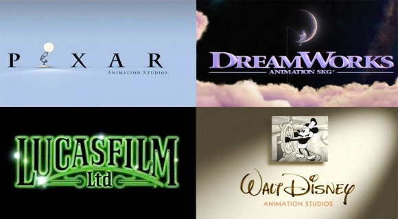 SonyDisneyDreamworks