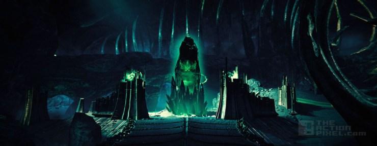Destiny Expansion 1: the dark below.  THE ACTION PIXEL @theactionpixel