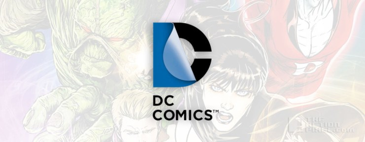 dc Comics unofficial Films in development