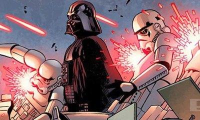 star wars . The Action Pixel. @theactionpixel