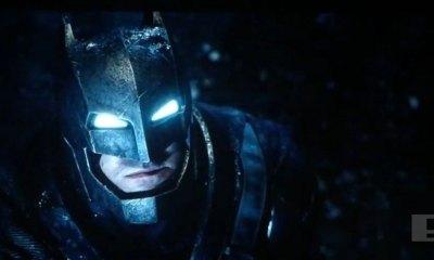 batman batman v superman. The Action Pixel. @theactionpixel