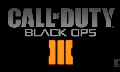 black ops 3. call of duty. the action pixel. @theactionpixel. treyarch
