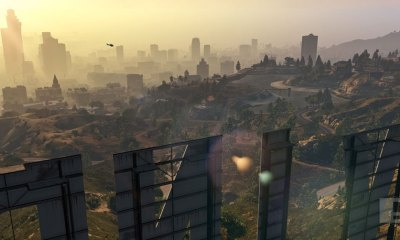 grand theft auto v. @theactionpixel the action pixel. rockstar