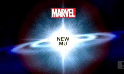 NEW MU. MARVEL. THE ACTION PIXEL. @THEACTIONPIXEL