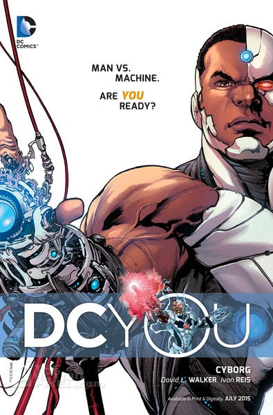 DCYOU. dc comics. the action pixel. @theactionpixelDCYOU. dc comics. the action pixel. @theactionpixel