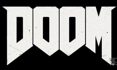 doom. bethesda softworks. the action pixel. @theactionpixel