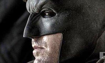 batman V superman: dawn of justice. new batsuit. the action pixel. @theactionpixel. wb . dc comics.