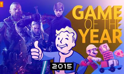 Game of the year. the action pixel. entertainment on tap. @theactionpixel