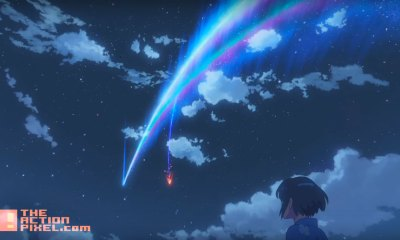 your name. the action pixel. @theactionpixel