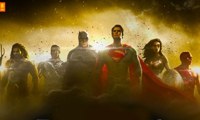 justice league Concept Art. warner bros. pictures. dc comics. the action pixel. entertainment on tap, @theactionpixel