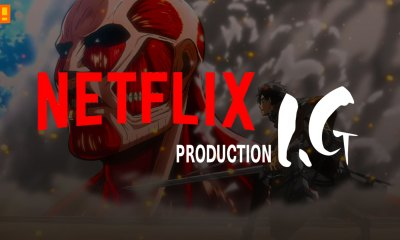 netflix. production ig. anime. the action pixel. @theactionpixel