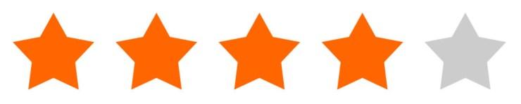 star-rating 4