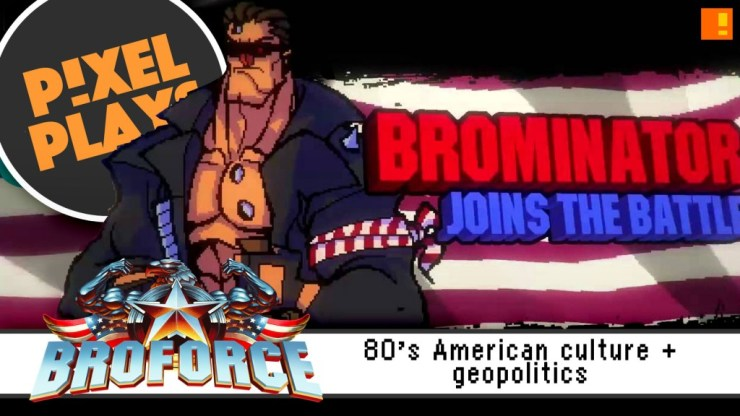 """Pixel Plays 