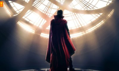 doctor strange, poster,the action pixel, @theactionpixel, benedict cumberbatch, doctor strange, poster, art, design, marvel