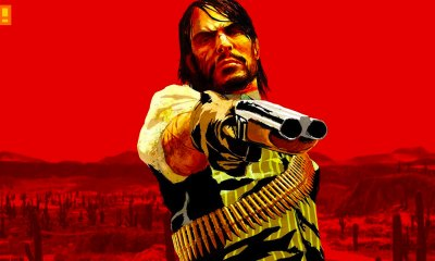 red dead redemption, red dead redemption 2, Map, rockstar games, the action pixel, entertainment on tap