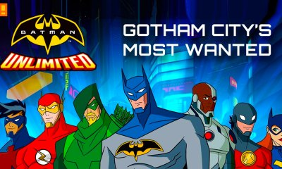 batman unlimited,app, gotham city's most wanted, gotham, gotham city, story, interactive, app store, google play, batman, green arrow, cyborg, entertainment on tap, the action pixel, story toy, dc comics, dc entertainment, warner bros.