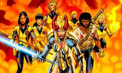 new mutants, mutants, fox, marvel, x-men
