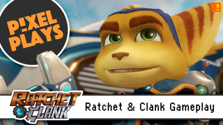 pixel plays, ratchet Clank, ratchet and clank movie trailer 2016, ratchet and clank ps4 trailer, ratchet and clank ps4 walkthrough part 1, ratchet and clank ps2, ratchet and clank gameplay, ratchet and clank up your arsenal, ratchet and clank cutscenes, ratchet and clank movie, ratchet and clank ps4 gameplay, ratchet and clank a crack in time, ratchet and clank all 4 one, ratchet and clank all cutscenes, ratchet and clank all bosses, ratchet and clank all weapons, ratchet and clank a crack in time review, ratchet and clank a crack in time walkthrough part 1, ratchet and clank all 4 one walkthrough part 1, ratchet and clank all gold bolts, ratchet and clank all 4 one cutscene, ratchet and clank bosses, ratchet and clank before you buy, ratchet and clank best weapons, ratchet and clank captain qwark, ratchet and clank death by disco, ratchet and clank movie, ratchet and clank ps4, ratchet and clank release date, ratchet and clank wiki, ratchet and clank into the nexus, ratchet and clank up your arsenal, ratchet and clank ps3, ratchet and clank trailer, ratchet and clank going commando, ratchet and clank ps4 walkthrough, ratchet and clank movie review, ratchet and clank games, ratchet and clank ps4 review, ratchet and clank a crack in time, ratchet and clank all 4 one, ratchet and clank all games, ratchet and clank amazon, ratchet and clank a crack in time cheats, ratchet and clank armor, ratchet and clank all 4 one review, ratchet and clank a crack in time review ratchet and clank a crack in time trophies a new ratchet and clank game,nebula g34