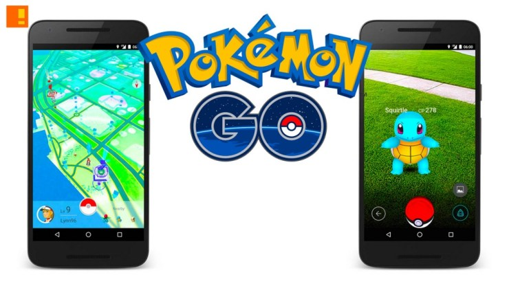 pokemon go, pokemon, pokémon go, pokémon, ash, gotta catch em all,mobile game, nintendo, the action pixel, entertainment on tap