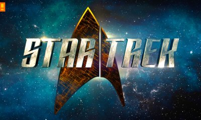 star trek, Logo, tv series, cbs, the action pixel, entertainment on tap, the action pixel