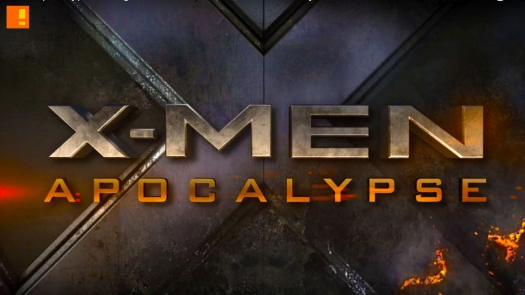 x-men apocalypse, x-men, apocalypse, 20th century fox, marvel, the action pixel, entertainment on tap