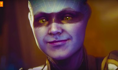 mass effect ,andromeda, mass effect andromeda, n7, the action pixel, entertainment on tap,ea play