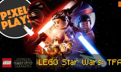pixel plays, lego star wars, the force awakens, in a galaxy far far away, entertainment on tap, demo, y wing lego star wars, lego star wars y wing starfighter, lego star wars y wing instructions, lego star wars y wing review, lego star wars y wing 9495, lego star wars y wing fighter 7658, lego star wars y-wing starfighter (9495), lego star wars y wing and tie fighter, lego star wars y wing 8037, lego star wars y fighter, lego star wars z-95 headhunter, lego star wars zam wesell, lego star wars zombie, lego star wars z-95 headhunter 75004, lego star wars zombie apocalypse, lego star wars zeb, lego star wars zander, lego star wars zipbin,,, lego star wars zillo beast, lego star wars zillo beast walkthrough, lego star wars z-95 headhunter review, lego star wars z-95 headhunter instructions, lego star wars z-95 headhunter (30240), gry z lego star wars, film z lego star wars, postacie z lego star wars 3, zestawy z lego star wars, sklep z lego star wars, muzyka z lego star wars, figurki z lego star wars, lego star wars 01, lego star wars 0000, lego star wars 03, lego star wars 0001, lego star wars 001, lego star wars 00001, lego star wars #006, lego star wars games 0, lego star wars t7-01, lego star wars 35 000 clones, lego star wars 0, jogos lego star wars 0, gry lego star wars 0, lego star wars 1999, lego star wars 10236 ewok village, lego star wars 1 cheats, lego star wars 10188, lego star wars 10179, lego star wars 10240, lego star wars 10225 r2d2, lego star wars 100, lego star wars 10221, lego star wars 111, slave 1 lego star wars, episode 1 lego star wars, slave 1 lego star wars complete saga, episode 1 lego star wars walkthrough, day 1 lego star wars advent calendar, level 1 lego star wars, stranger 1 lego star wars, episode 1 lego star wars sets, slave 1 lego star wars 2, day 1 lego star wars advent calendar 2014, lego star wars 2017, lego star wars 2017 sets, lego star wars 2016 death star, lego star wars 2015, lego star wars 2 walkthrough,, lego star wars 2016 advent calendar, lego star wars 2014, lego star wars 2017 winter sets, lego star wars 2016 summer, lego 2 star wars cheats, lego 2 star wars games,, playstation 2 lego star wars,, playstation 2 lego star wars cheats, episode 2 lego star wars, playstation 2 lego star wars walkthrough, playstation 2 lego star wars 3, play 2 lego star wars, 2 player lego star wars 3, slave 2 lego star wars, lego star wars 3 cheats, lego star wars 3 walkthrough, lego star wars 3 characters, lego star wars 3ds,, lego star wars 3 minikits, lego star wars 3 cheats wii, lego star wars 3 xbox 360, lego star wars 3 review, lego star wars 3 game,, lego star wars 3 wii, lego 3 star wars cheats, lego 3 star wars walkthrough, lego 3 star wars games, playstation 3 lego star wars, episode 3 lego star wars, level 3 lego star wars, chapter 3 lego star wars, episode 3 lego star wars walkthrough, playstation 3 lego star wars 2, episode 3 lego star wars sets, lego star wars 4 the clone wars, lego star wars 4504, lego star wars 4502, lego star wars 4483, lego star wars 4 player, lego star wars 4-lom, lego star wars 4479, lego star wars 4482, lego star wars 4-6, lego star wars 4 5 6, for lego star wars 3,, for lego star wars, playstation 4 lego star wars, episode 4 lego star wars, level 4 lego star wars, episode 4 lego star wars walkthrough, chapter 4 lego star wars 3, chapter 4 lego star wars, tc-4 lego star wars, series 4 lego star wars, lego star wars 501st, lego star wars 501st clone trooper, lego star wars 501st battle pack, lego star wars 501, lego star wars 5th brother, lego star wars 5 year old,, lego star wars 5 movie, lego star wars 501st army, lego star wars 501st clone trooper battle pack, lego star wars 501st sets, level 5 lego star wars, top 5 lego star wars sets, chapter 5 lego star wars, chapter 5 lego star wars 3, episode 5 lego star wars walkthrough, episode 5 lego star wars, level 5 lego star wars ipad, top 5 lego star wars games, top 5 lego star wars, chapter 5 lego star wars 2,, lego star wars 6211, lego star wars 6212, lego star wars 6209, lego star wars 6210,, lego star wars 66535, lego star wars 6208, lego star wars 6206, lego star wars 66512, lego star wars 6205, lego star wars 66473, mse-6 lego star wars 3, episode 6 lego star wars, episode 6 lego star wars walkthrough, chapter 6 lego star wars, level 6 lego star wars, chapter 6 lego star wars 3, level 6 lego star wars wii, red brick 6 lego star wars 3, power brick 6 lego star wars 2, power brick 6 lego star wars, lego star wars 7 sets, lego star wars 7 game, lego star wars 75102, lego star wars 75105, lego star wars 75055, lego star wars 7 release date, lego star wars 75054, lego star wars 75103, lego star wars 7 trailer, lego star wars 75093, episode 7 lego star wars, windows 7 lego star wars, windows 7 lego star wars theme, episode 7 lego star wars sets, power brick 7 lego star wars, power brick 7 lego star wars the complete saga, power brick 7 lego star wars 2, lego star wars 7, lego star wars 7 games, lego star wars 7 the video game, lego star wars 8039, lego star wars 8080, lego star wars 8038, lego star wars 8014, lego star wars 8088, lego star wars 8096,, lego star wars 8098, lego star wars 8097,, lego star wars 8017, lego star wars 8083, windows 8 lego star wars, lego 8-14 star wars, lego star wars 8, lego star wars 8 games,, lego star wars episode 8, lego star wars part 8, lego star wars 7 8 9, lego star wars 3 8, lego star wars level 8, the 8 bit theater lego star wars, lego star wars 9500, lego star wars 9488, lego star wars 9516, lego star wars 9493, lego star wars 9496, lego star wars 9494, lego star wars 9515, lego star wars 9500 sith fury-class interceptor, lego star wars 9491, lego star wars 9497, red brick 9 lego star wars 3, power brick 9 lego star wars 2, power brick 9 lego star wars, lego star wars 9, lego star wars 9-14, lego star wars 9 games, lego star wars episode 9, lego star wars part 9, lego star wars ages 9-14, lego star wars episode 9 part 1,