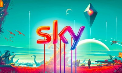 sky, no mans sky, sean murray, the action pixel, lawsuit, british sky broadcast group,