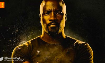 luke cage banner, luke cage, marvel, netflix, the action pixel, mike colter, entertainment on tap, @theactionpixel