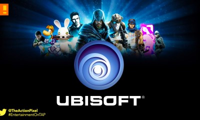 ubisoft, games, tom clancy, splinter cell, assassin's creed, watch dogs