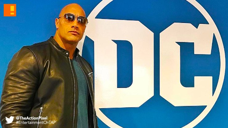 black adam,dc comics, captain marvel, shazam!, black adam, wb pictures, warner bros. warner bros. pictures, entertainment on tap, the action pixel, dwayne johnson, the rock,