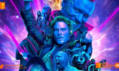 gotg, imax,guardians of the galaxy, the action pixel, imax poster, poster, james gunn, chris pratt, baby groot, starlord, gamora, drax, gotg, gotg vol. 2 , guardians of the galaxy, guardians of the galaxy vol. 2, entertainment on tap, marvel, marvel studios , marvel comics, teaser trailer, entertainment on tap, the action pixel, baby groot, starlord, gamora, drax, gotg, gotg vol. 2 , guardians of the galaxy, guardians of the galaxy vol. 2, entertainment on tap, marvel, marvel studios , marvel comics, teaser trailer, entertainment on tap, the action pixel, mantis,groot