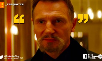 #TAPQuotes, tap quotes, ras al ghul ,Batman Begins, the action pixel, entertainment on tap, the action pixel,
