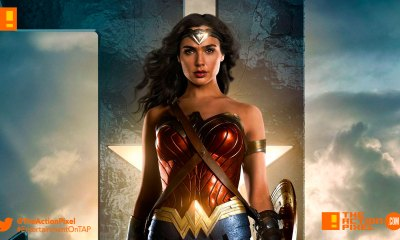 justice league, dc comics, dc entertainment, jl, justice league movie, wb pictures, warner bros. entertainment, the action pixel, entertainment on tap, poster,gal gadot,diana prince, amazon, amazonian, amazonian princess, princess, wonder woman, promo,teaser, trailer , character poster,