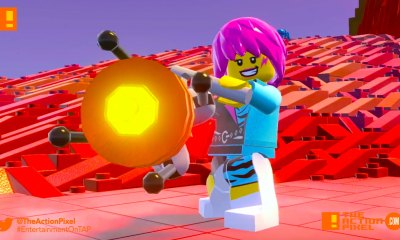 lego worlds ,Nintendo, nintendo Switch, teaser trailer, the action pixel, entertainment on tap, lego, tt games, wb games, warner bros. entertainment , warner bros,